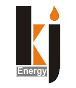 Kayjay Energy