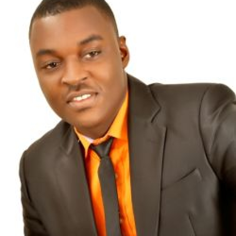 Danny C. Ogwu